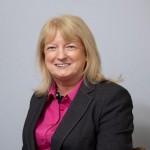 Carol O'Sullivan reception Kilmacud medical centre Stillorgan