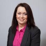 Janice Tighe Kilmacud Medical Centre Stillorgan