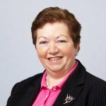 Margaret Kelly reception kilmacud medical centre stillorgan