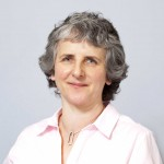 Ms. Moira Healy - Chiropodist